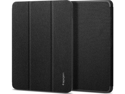 """Spigen Urban Fit, black - iPad Pro 11"""" 21/20/18"""