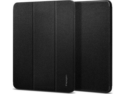 """Spigen Urban Fit, black - iPad Pro 12.9"""" 2020/2018"""