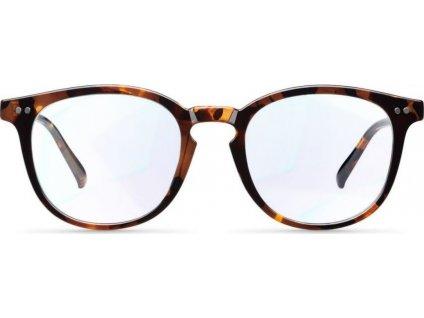 Brýle s filtrem modrého světla BLUE LIGHT NA POČÍTAČ MELLER BANNA TIGRIS