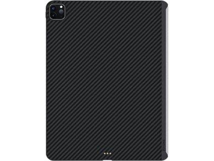 "Pitaka MagEZ, black/grey - iPad Pro 11"" 2020"