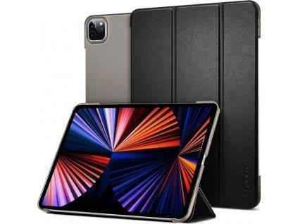 """Spigen Smart Fold, black - iPad Pro 11"""" 2021"""