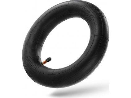 Duše pro pneumatiky FDTWELVE TUBE XIAOMI MIJIA SCOOTER M365 BLACK