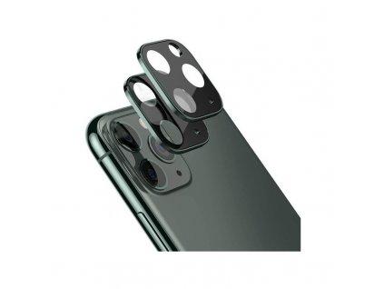 iphone camera protector ochranne sklo na cocku iphone 11 Pro 11 Pro Max