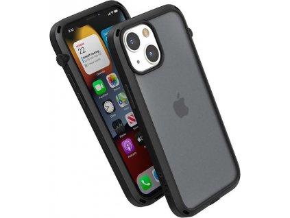 Catalyst Influence case, black - iPhone 13 mini