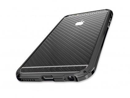 479 1 folie luphie carbon pro iphone 6 plus 6s plus zadni
