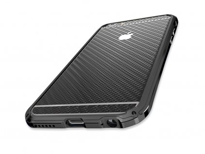 479 1 folie luphie carbon pro iphone 6 plus 6s plus zadni