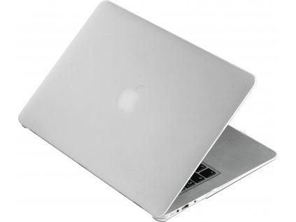 eSTUFF MacBook Air 11%22 Transparent F
