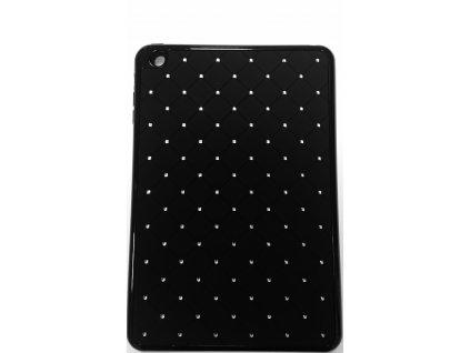 6270 kryt crystal black pro ipad mini 1 2 a 3 i retina