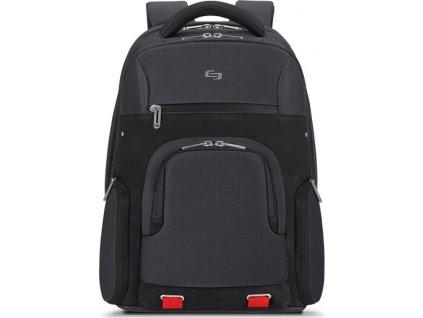 6408 10 solo stealth backpack black 15 6