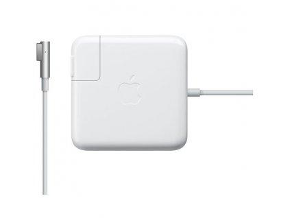 7176 apple originalni sitova nabijecka pro macbook magsafe 1 85w