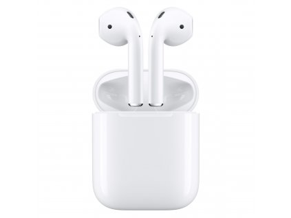 airpods detail