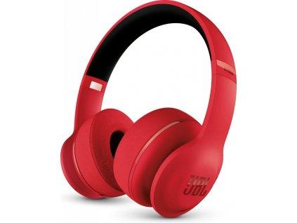 JBL Everest 300 Red 2