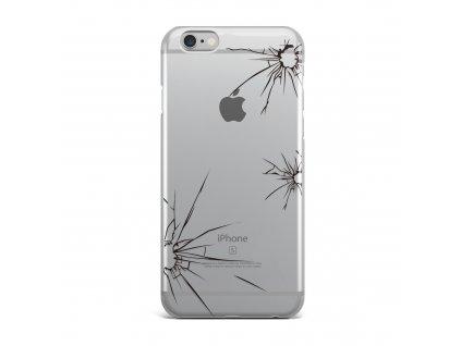 8751 kryt clearo broken pro iphone 7 8