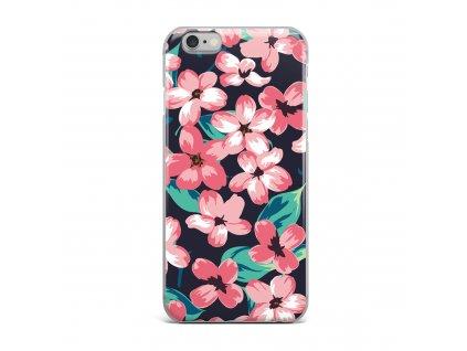 8754 kryt clearo flower garden pro iphone 7 8