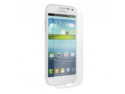 Tvrzené sklo pro ochranu displeje pro Samsung Galaxy S4 mini i9195