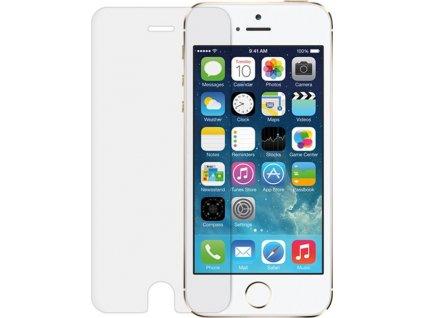9750 1 odzu glass screen protector 2pcs iphone se 5s