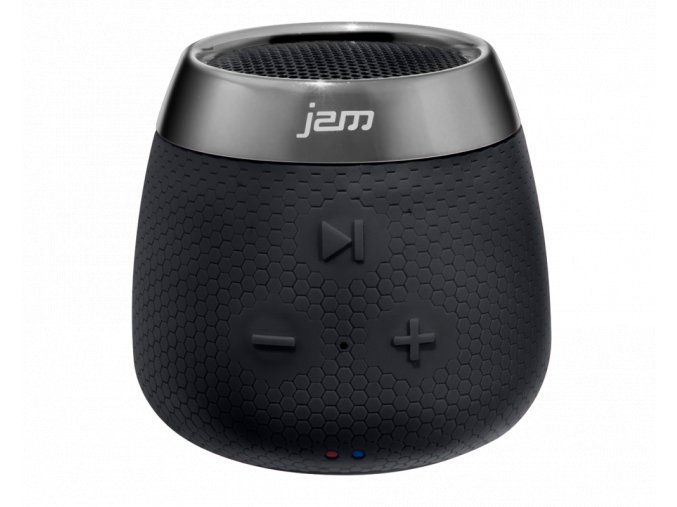 Bluetooth Reproduktor Jam Replay HX-P250BK