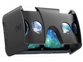 Speck Pocket VR s krytem CandyShell Grip - pro iPhone 6/6s
