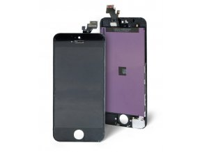 displej iphone 5s black tianma