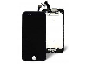 displej iphone 6 black tianma