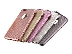 kryt metal jelly pro iphone 6 Plus