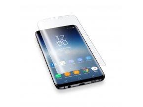 Ochranná fólie displeje Cellularline pro Samsung Galaxy S9