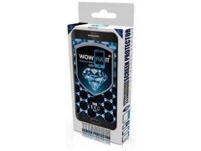 Tekuté ochranné sklo Titanium Screen Protector WOW FIX IT