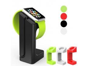 style clearo stojanek pro apple watch main