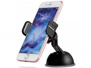 Univerzální držák HOCO CPH17 do auta a na stůl pro iPhone a jiné mobilní telefony