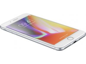 Prémiové ochranné tvrzené sklo Cellularline TETRA FORCE GLASS pro Apple iPhone 7 Plus/8 Plus