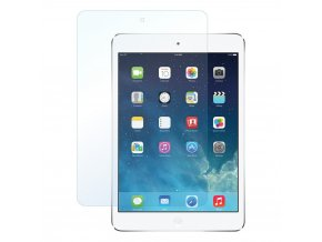 "Tvrzené sklo pro ochranu displeje pro Apple iPad Pro 10,5"""