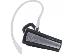 Headset CellularLine Micro, BT v3.0, microUSB, 6g