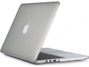 """Kryt Speck SeeThru Clear - Macbook Pro 15"""" Retina"""