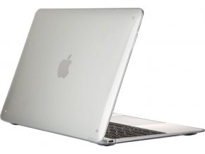 Kryt Speck SeeThru Clear - Macbook 12""