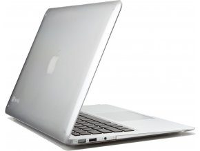 Kryt Speck SeeThru Clear - Macbook Air 13""