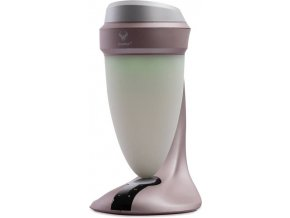 dobyt hifi cup desk lamp original imaevjcqwwzf4h93