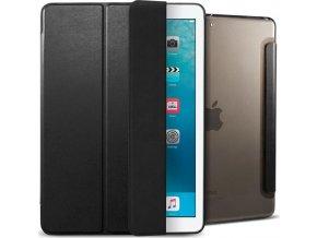 """Spigen Smart Fold Case - iPad Pro 12.9""""(2017)"""