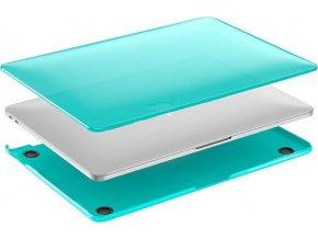 Speck SmartShell Calypso Blue -MacBook Pro 13 2016
