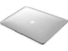 Speck SmartShell Clear - MacBook Pro 15 2016
