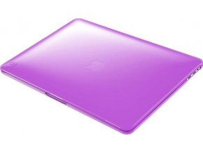 Speck SmartShell WildB.Purple -MacBook Pro 15 2016