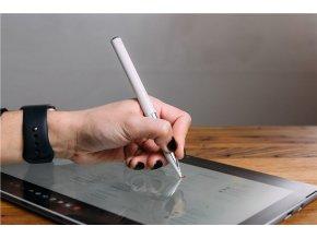 Adonit stylus INK Pro, white