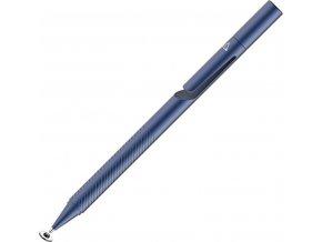 Adonit stylus Jot Pro 3, midnight blue