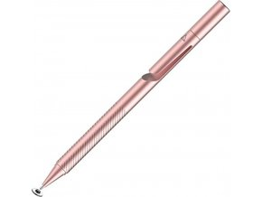 Adonit stylus Jot Pro 3, rose gold
