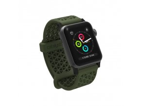 Catalyst Sport Band, green - Apple Watch 40/38mm