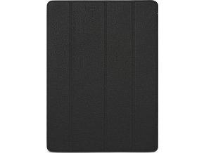 Decoded Leather Slim Cover, black - iPad Pro 12.9