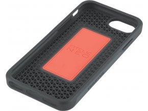 TigraSport FitClic Neo case - iPhone 6s+/7+/8+