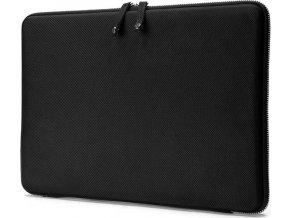 Booq Hardcase M 15, black