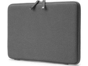Booq Hardcase S 13, gray