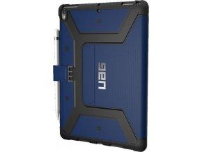 UAG Metropolis case Cobalt, blue - iPad Pro 10.5