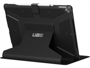 "UAG Metropolis case, black - iPad Pro 12.9"" (2017)"
